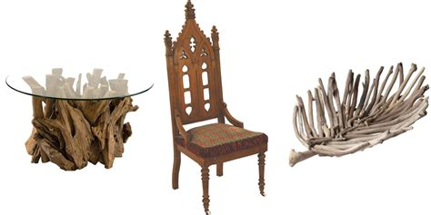of thrones home decor 15 of thrones decor pieces of thrones style