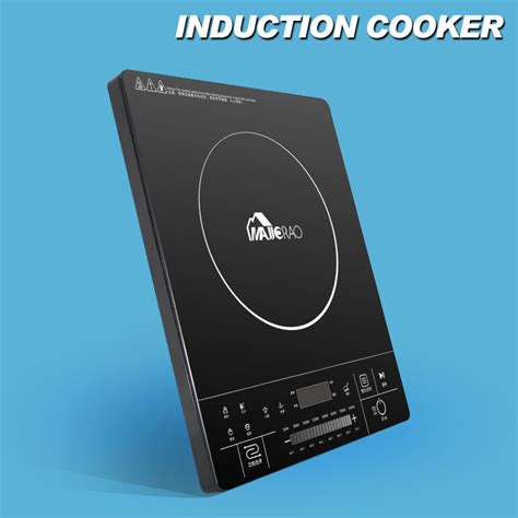 electric induction cooker for sale induction cookware induction melting furnace for sale buy touch sensor induction cooker