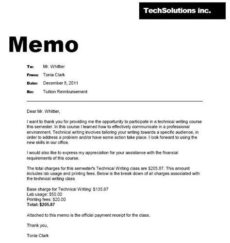 persuasive memo format hatch urbanskript co