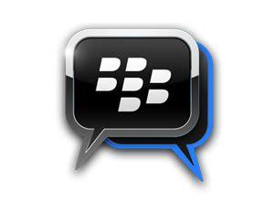tutorial logo bbm tutorial como instalar y poner a funcionar bbm en tu ipad