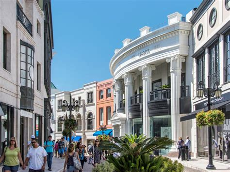 best shopping cities in the us world s best shopping cities travel channel