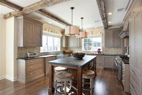 winning kitchen designs butcher block countertops wood countertop butcherblock and