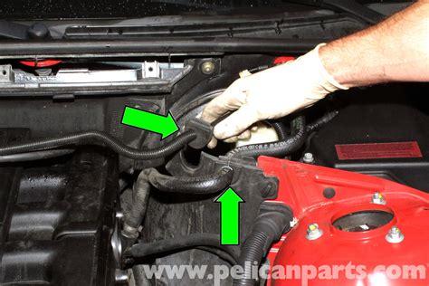 2001 bmw 325i gasket bmw e46 oxygen sensor replacement bmw 325i 2001 2005