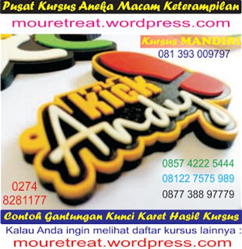 Spidol Air Magic Ajaib Pensil Warna Cat Air Crayon gantungan kunci karet frosted fiberglass digital