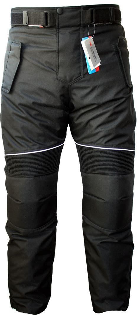 Motorrad Hose Jeans Herren by Herren Motorradhose Motorrad Hosen Textil Hose Kombigeeignet