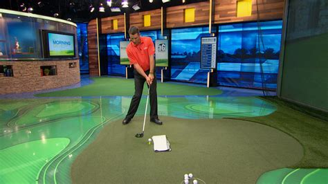 stacy lewis swing speed improve golf distance tips drills golf channel