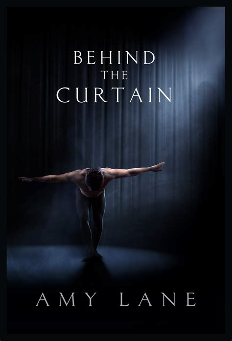 behind the curtain meaning yarning to write reviewing reviews