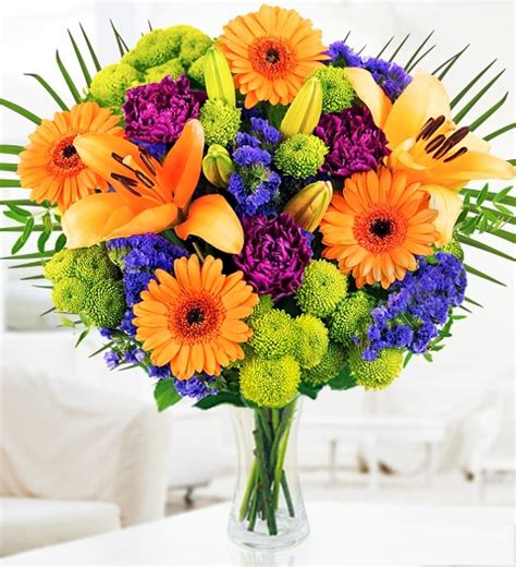S Day Flowers by Mothers Day Pictures Flowers Www Pixshark Images
