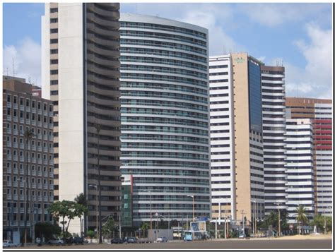 appartamenti in vendita a fortaleza appartamento in vendita in residence terraco do atlantico