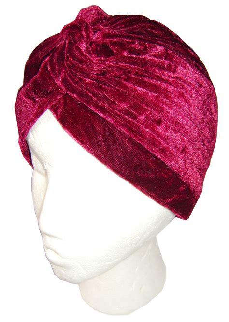 Supplier Turban Rainbow high quality turban hat buy cheap turban hat lots from