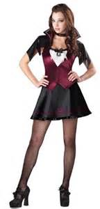 1000 images about halloween on pinterest cute halloween costumes