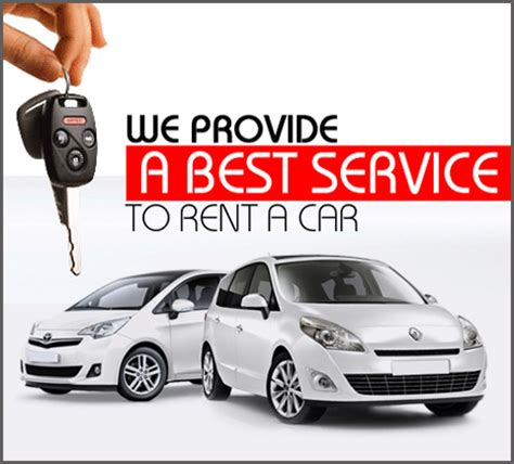 best car rental service car rental service services luxury pictures