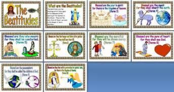 56 images bible jesus amp beatitudes sermon mount