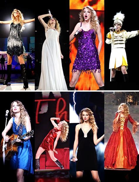 dream fearlessly fan 1000 images about fearless on pinterest taylor swift