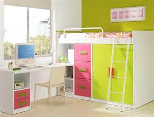 kids color scheme unique kids room wardrobe design with wall color scheme