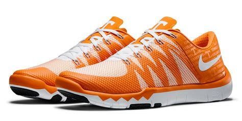 tennessee nike shoes here s where you can buy nike s college football quot week