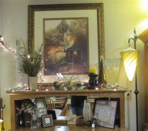 home decor appleton wi christian home decor 5 key elements to do eclectic