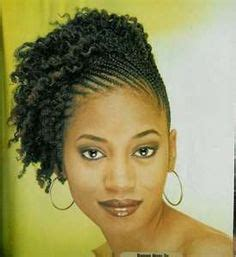 perfect vacation hairstyle for black women 1000 images about hairstyles on pinterest cornrows