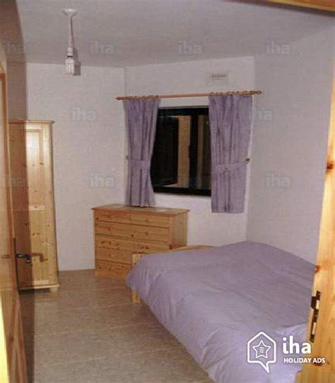 appartamenti sliema malta appartamento in affitto a sliema iha 45334