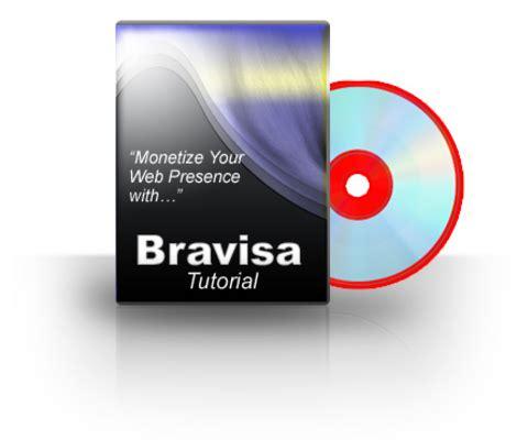 Plr Tutorial new make money from bravisa tutorial with plr