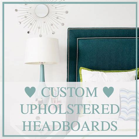 custom bed frames and headboards custom headboards affordable custom made headboards beds