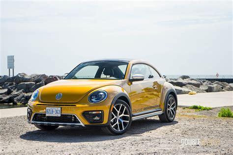 volkswagen ca 2017 volkswagen beetle dune review doubleclutch ca