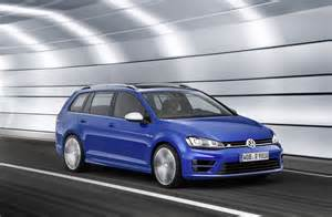 vw wagen vw golf r wagon variant but not for the us la show