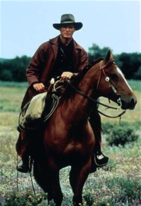 christopher reeve roommate 1000 images about christopher reeve on pinterest