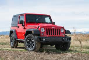 Where To Buy Jeep Wrangler Where To Buy A 2015 Jeep Rubicon Rock Autos Post