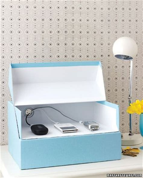 homemade charging station charging station ideas on pinterest charging stations