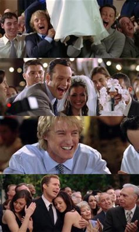 Wedding Crashers Cast Names by 24 Historic Oscars Fashion Moments And The Stories