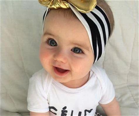 fotos muy bonitas de bebes image gallery imagenes de bebes bonitos