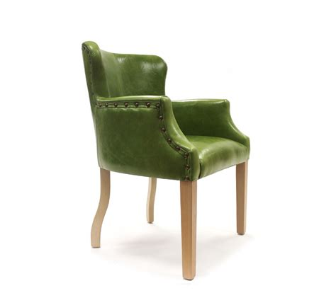 compact armchair chesterton compact armchair style matters