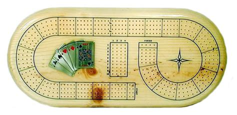 29 cribbage board template cribbageboard 18 inch oval 4 player cribbage board