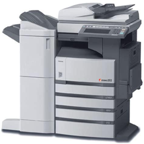 Office Copier by Toshiba 453 Photocopier To Lease In B W Office Copier