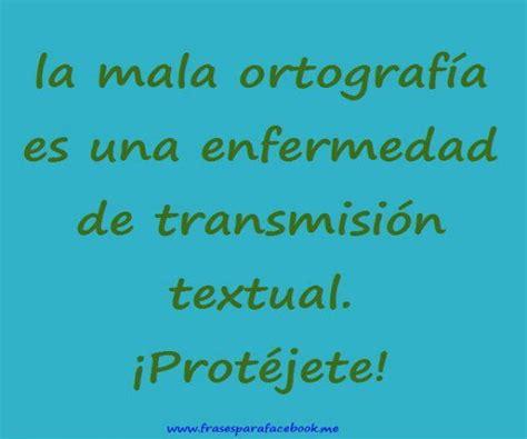 images  humor espanol  pinterest
