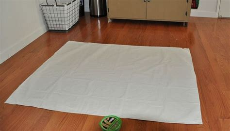 canvas drop cloth rug 1000 images about drop cloth projects on drop cloths paint rug and drop cloth rug