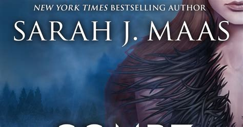 a court of mist a court of mist and fury by sarah j maas continues a court of thorns and roses kernel s