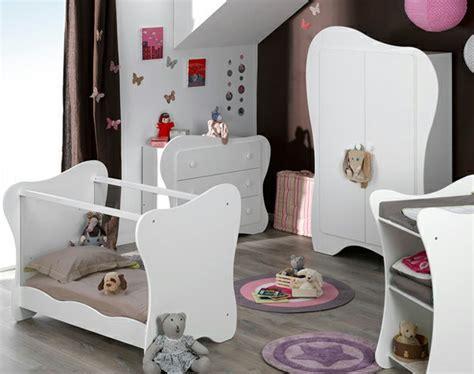 kronleuchter kinderzimmer weiß idee weiss babyzimmer