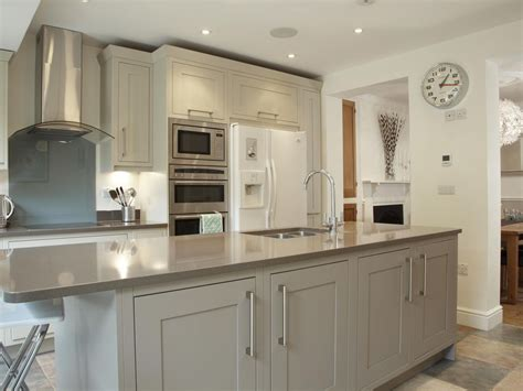 kitchen cabinets uk only 18 station road luxury 4 bedroom cottage in picturesque