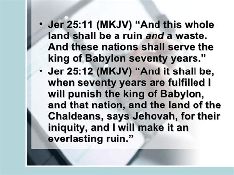 by the waters of babylon summary gradesaver the book of daniel summary of apocalyptic narrative