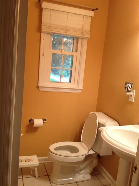 best color for small bathroom no window thedancingparent