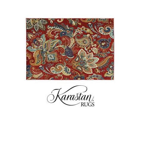 kohls throw rugs rugs area rugs contemporary rugs outdoor rugs doormats kohl s