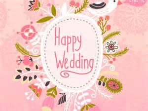 Happy wedding gentle by marusha dribbble