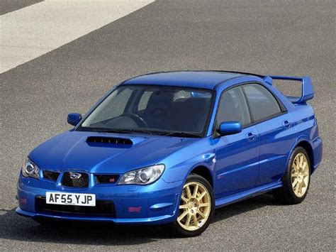 subaru nicknames subaru impreza body styles by year autos post