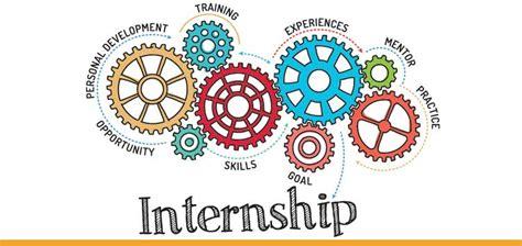 Energy Mba Internship by Internship Programs Marketing International Business