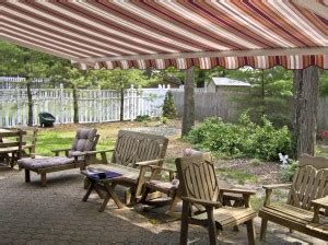 Royal Oak Awning by Awning Royal Oak Mi Rochester Livonia Canton