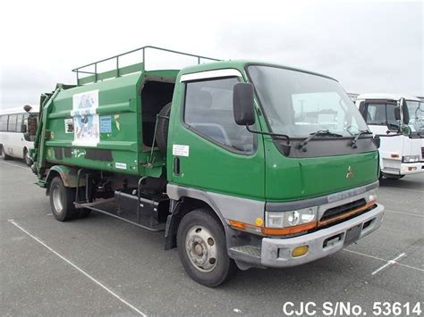 how does cars work 1994 mitsubishi truck on board diagnostic system 1994 mitsubishi canter truck for sale stock no 53614 japanese used cars exporter