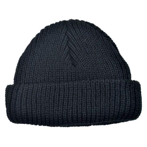 knitted helmet brixton hats lil heist knit beanie hat boys