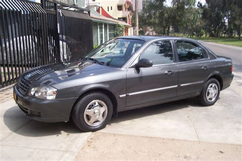 2004 kia optima 2004 kia optima pictures information and specs auto
